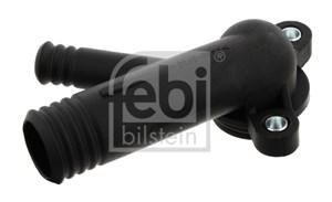 Reservdel:Bmw 318 Rördel, motorkylning
