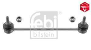 Reservdel:Mercedes A 180 Stång/stag, krängningshämmare, Fram, höger eller vänster, Höger, Vänster