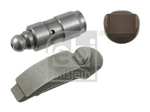 Reservdel:Volkswagen Passat Vevtapp / ventillyftare
