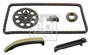 Timing Chain Kit,