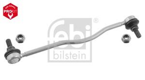 Reservdel:Citroen C3 Stång/stag, krängningshämmare, Fram, höger eller vänster, Höger, Vänster