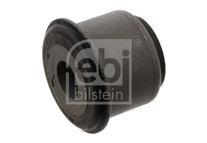 Hub Carrier Bush, Front, Rear, Front, left or right, Centre