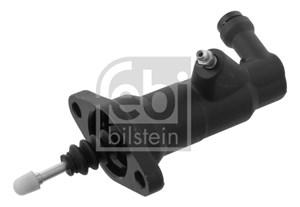 Reservdel:Seat Altea Slavcylinder, koppling