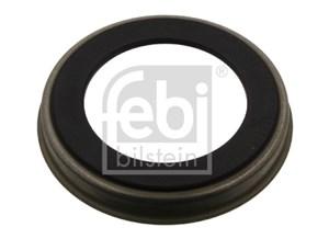 Sensorring, ABS, Bak, höger eller vänster