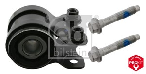 Mounting, link, Front, Rear, Front, left or right, Left or right, Lower front axle, Lower
