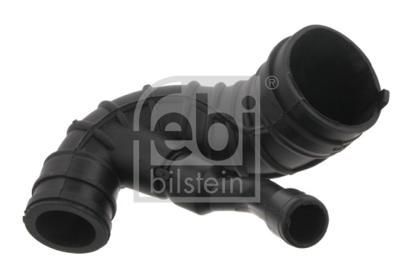 Air Supply Parts : Hose air supply toyota peugeot ford citroËn oe