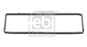 Reservdel:Opel Vectra Styrkedja