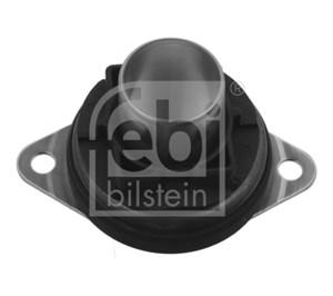 Reservdel:Audi A2 Urtrampningslager