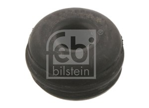 Rubber Buffer, suspension, Front axle, Rear axle, Front, left or right, Rear, left or right