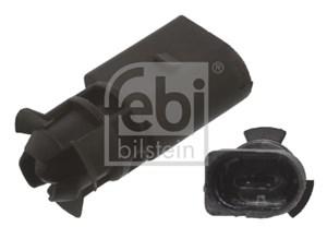 Reservdel:Seat Alhambra sensor, yttertemperatur