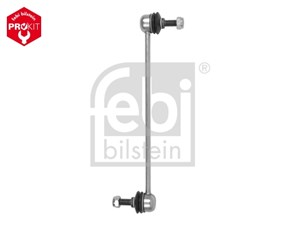 Rod/Strut, stabiliser, Front, left or right