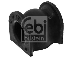 Mounting, Stabilizer, Rear, left or right