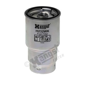 Reservdel:Mazda 626 Bränslefilter