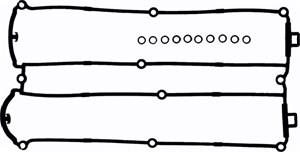 Tiiviste, venttiilikoppa