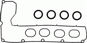 Reservdel:Ford Galaxy Packningssats, insug, grenrör