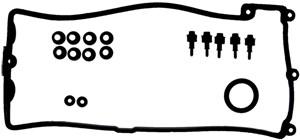 Reservdel:Bmw 650 Packningssats, vippkåpa