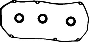 Tiivistesarja, venttiilikoppa