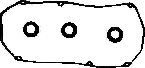 Cropped Cropped Cropped Cropped Cropped Esd Old 1 1 1 as well Decoration De Tableau De Bord Mitsubishi Galant 20863 likewise Jarrupala GREENSTUFF P174634 together with Cobra Sport Turbo Back Decat Exhaust Impreza Sti Hatchback further Built For Living. on mitsubishi galant tuning
