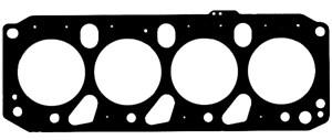 Reservdel:Ford Escort Packning, topplock