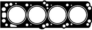 Reservdel:Opel Combo Packning, topplock