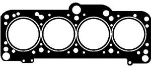 Reservdel:Audi 80 Packning, topplock