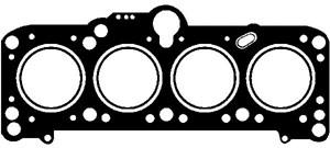 Reservdel:Volkswagen Caddy Packning, topplock