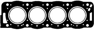 Reservdel:Citroen Zx Packning, topplock