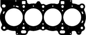 Reservdel:Ford Fusion Packning, topplock
