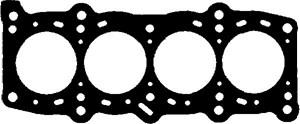 Reservdel:Fiat Panda Packning, topplock