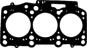 Reservdel:Audi A2 Packning, topplock