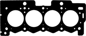 Reservdel:Citroen Ax 11 Packning, topplock