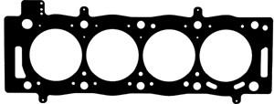 Reservdel:Citroen Jumper Packning, topplock
