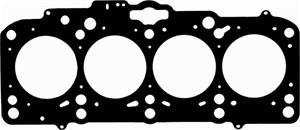 Reservdel:Ford Galaxy Packning, topplock