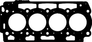 Reservdel:Citroen C3 Packning, topplock