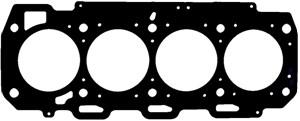 Reservdel:Fiat Marea Packning, topplock