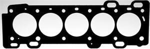 Reservdel:Volvo Xc70 Packning, topplock