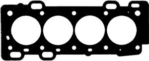 Reservdel:Volvo V40 Packning, topplock