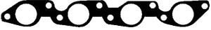Reservdel:Mercedes Vito Packning, avgas, grenrör