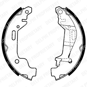 Cylinder head gasket replace in addition Page 2 also Bremsesko Sett P383044 likewise Pakning Ventild c3 a6ksel P761155 furthermore 1617171415181 Co12017376 Uszczelniacz Polosi. on vauxhall agila