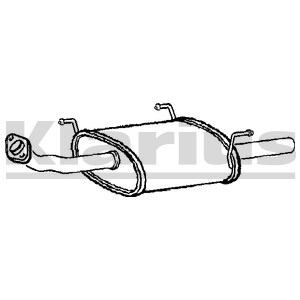 Lambda Sensor P302597 furthermore Catalyst Converter P73578 together with Dorman Control Arm And Ball Joint 444916131 together with B00QSOTJLI furthermore Car Bounces Excessively After Going Over A Bump. on saab 9 3 tires