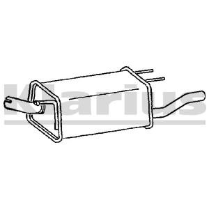 252782120934 besides Kjlev c3 a6sketemperatur Sensor P666394 also Brake shoes of rear wheel brake remove and install further Special tools as well T1375509 Wipers wont  e. on vauxhall combo
