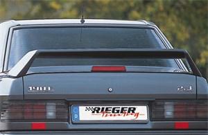 Reservdel:Mercedes 190 Vinge