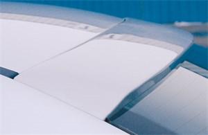 Reservdel:Mercedes C 240 Bakrutesänkning, Bak