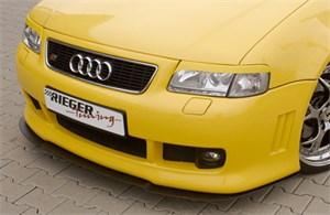 Reservdel:Audi Tt Spoilersvärd