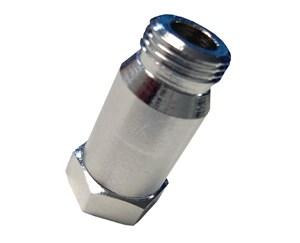 Mekanisk O2-Fix, Universal