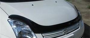 varaosat:Toyota Rav 4 Superguard