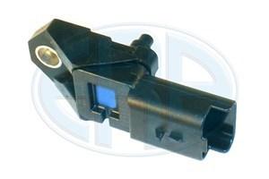 Reservdel:Ford Galaxy Sensor, insugstryck