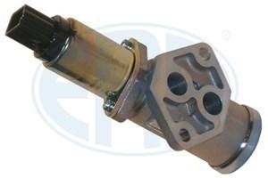 Reservdel:Ford Escort Tomgångsventil, lufttillförsel