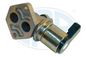 Idle control valve air supply 135 03 skruvat com car parts