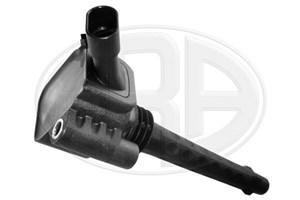 Reservdel:Opel Combo Tändspole